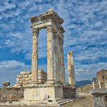 Why We are Fascinated with Ancient History